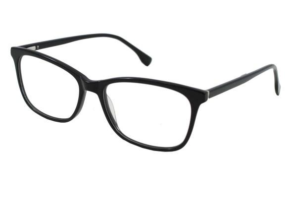 Mission 1785 Men's Glasses