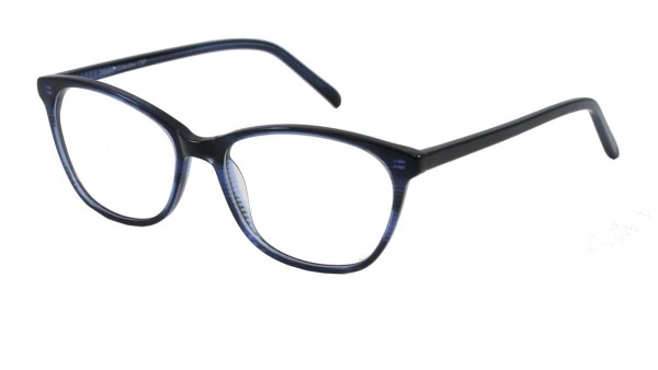 Mission 1797 Women's Glasses