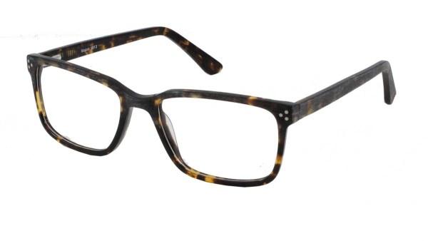 Mission 1813 Men's Glasses