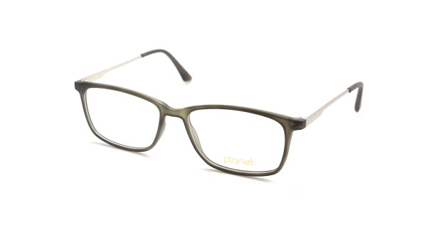 Planet 59 Women's Glasses
