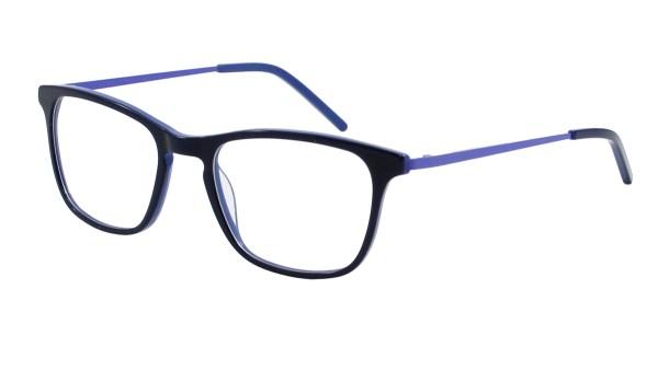 Rage 488 Men's Glasses