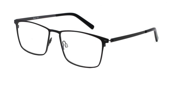 Rage 503 Men's Glasses