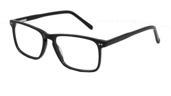 Rage 505 Men's Glasses