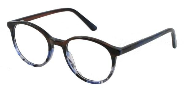 Rage 517 Unisex Glasses