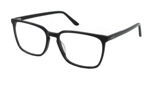 10 Essential Points when Buying Glasses Online