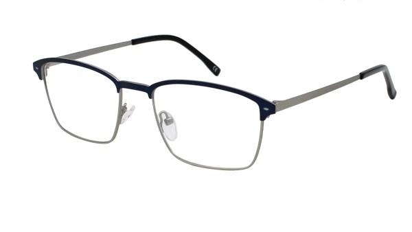 Mission 1724 Men's Glasses