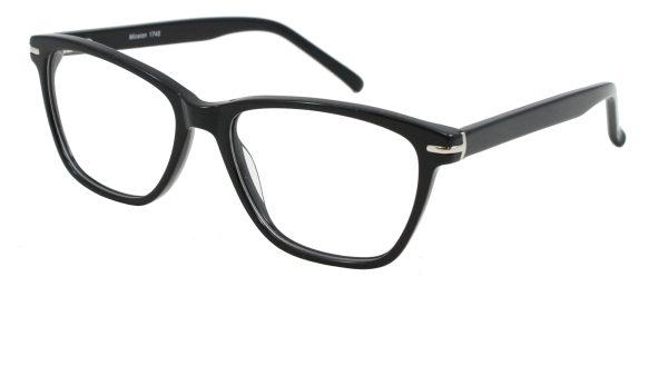 Mission 1745 Men's Glasses