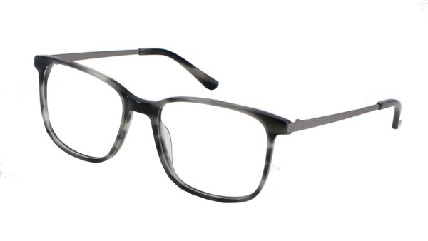 Mission 1796 Men's Glasses