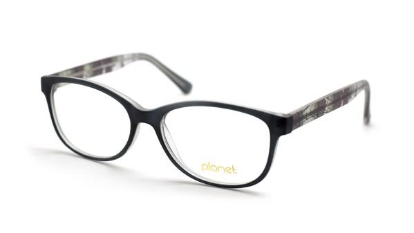 Planet 57 Women's Glasses