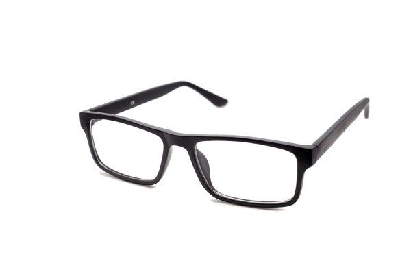 Own label 019 Men's Glasses