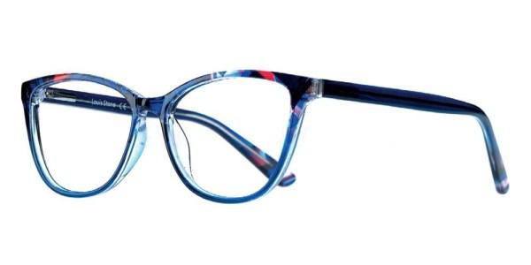 Icy 316 Women's Glasses