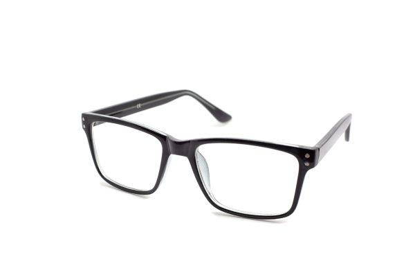 Own Label 020 Men's Glasses