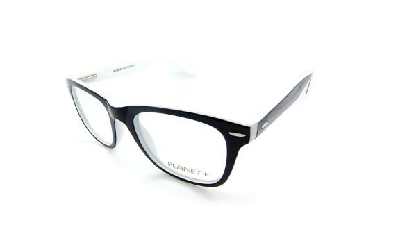 Planet 01 Men's Glasses