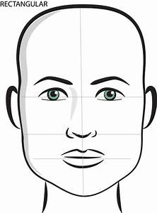 Which Prescription Glasses will suit my face