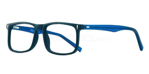 Icy 298 Men's Glasses