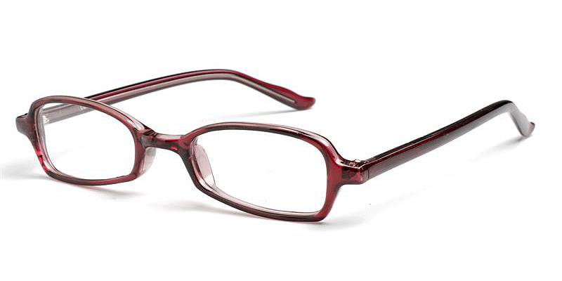 74b7e116cf7 Maya Red Discount Eyeglass Frames