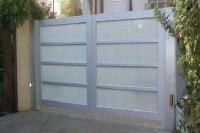 Garage Door  8x8 Garage Door - Inspiring Photos Gallery ...