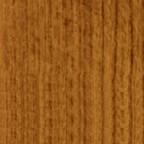 fenêtre pvc merisier