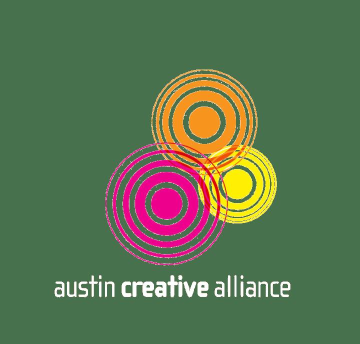 Austin Creative Alliance Logo