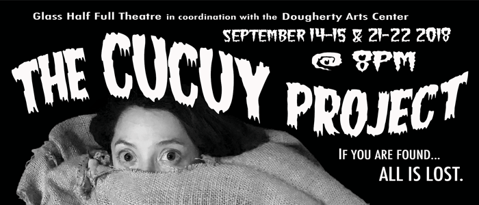 The Cucuy Project