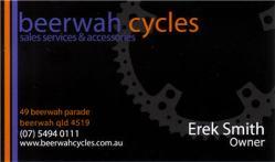 beerwah-cycles