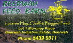 beerwah-feed-barn