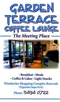 garden-terrace-coffee-lounge