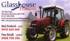 glasshouse-tractors