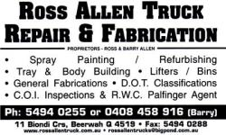 ross-allen-truck-repair-and-fabrication