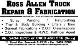 ross-allen-truck-repair-and-fabrication