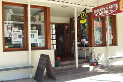 beerwah-flowers-and-gifts-front-of-shop2
