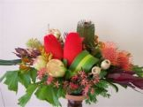 beerwah-flowers-and-gifts04