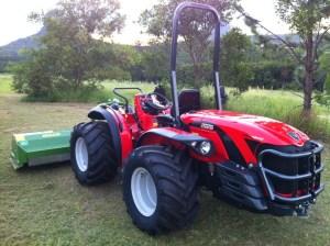 TRH_9800_with_Mulcher_2 (Glasshouse Tractors)
