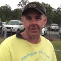 Peter Thorpe Triathlon Coach