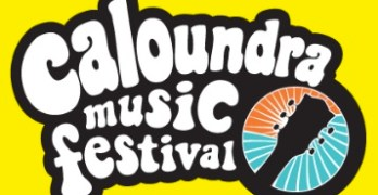 Caloundra Music Festival launches tonight 3rd October 2013
