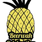 Beerwah Celebrations 2014