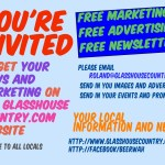 News and Marketing Promotion 2014