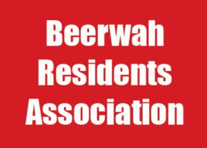 Beerwah Residents Association