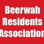 Beerwah Residents Association