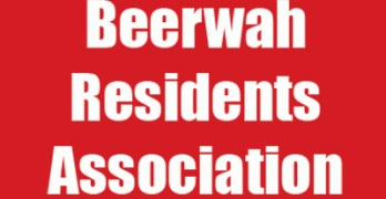 Starting a Beerwah Residents and Ratepayers Association