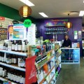 Inside the Healthy Guru Beerwah
