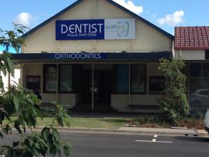 Toothkind Dentist Beerwah 2014
