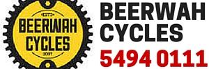 Ad Beerwah Cycles 300x100 02