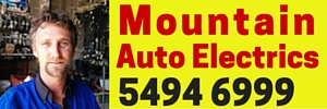 Ad Mountain Auto Electrics 300x100