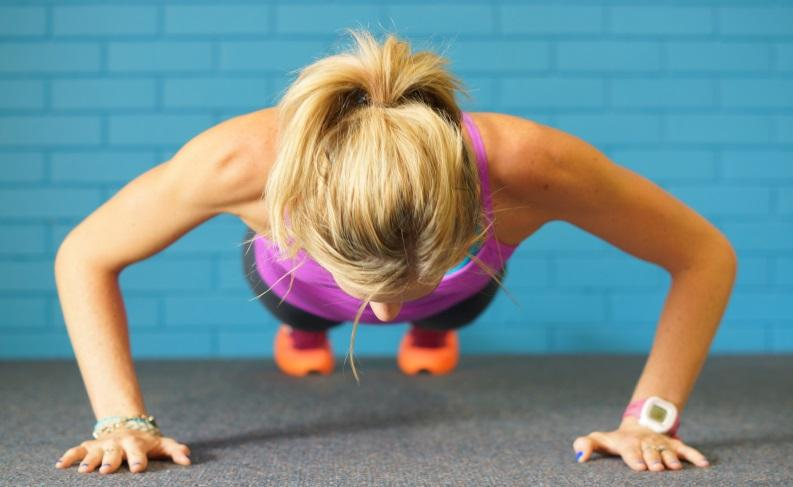 maximise health and fitness image03