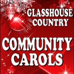 Glasshouse Community Carols