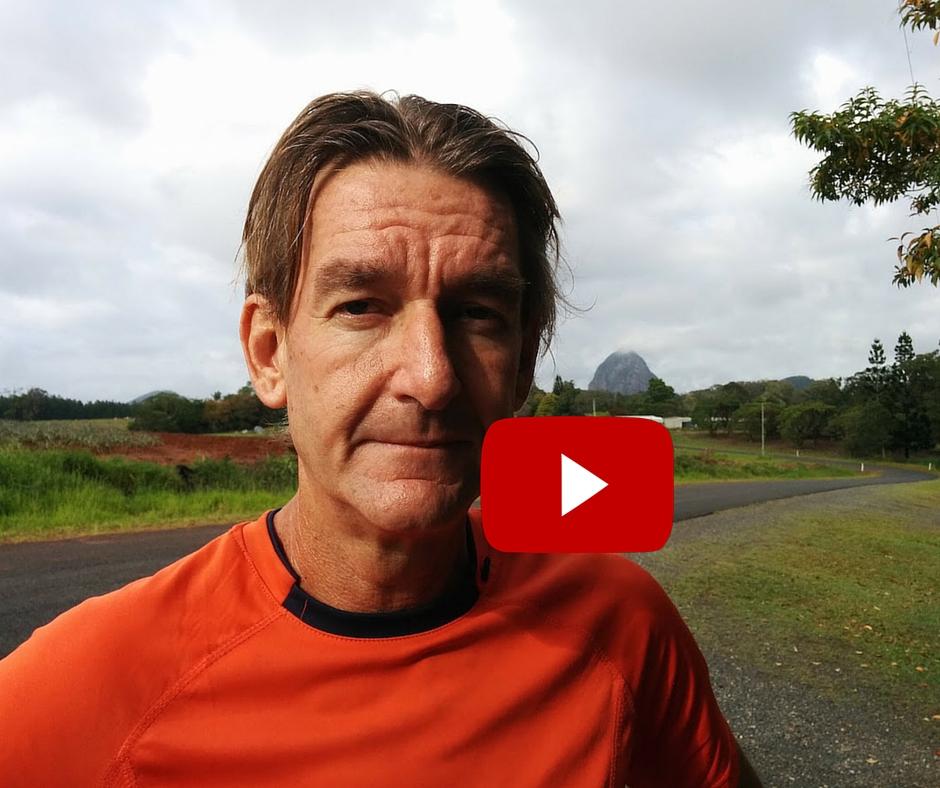 Meet Craig Quinn on YouTube