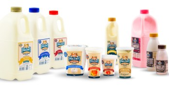 In Support of Maleny Dairies