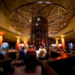 Chamber of Commerce Petoskey Odawa Casino Sage Commercial Photography