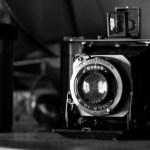 Photography classes by Joe Clark Photographer